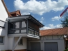 content_home_balkon_645x600
